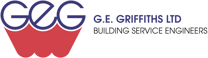 G.E. Griffiths Ltd